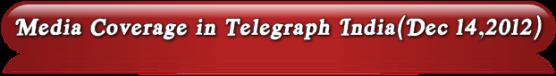 mediatelegraphindia